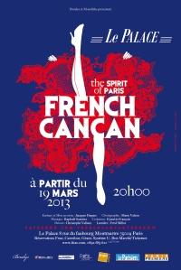 frenchcancan