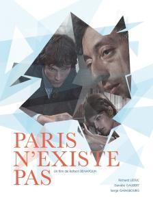 parisnexistepas_cover_v3_a