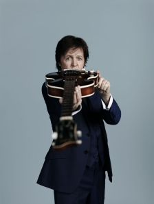 PaulMcCartney_GeneralPress_1_credit_©2013MaryMcCartney[1]
