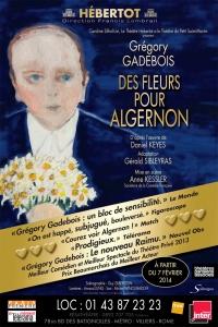 40x60-ALGERNON_def.indd