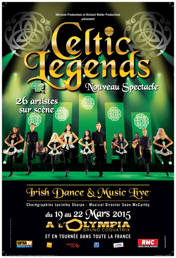 CELTIC-LEGENDS-OLYMPIA-TOURNEE-AFF-40X60-petit