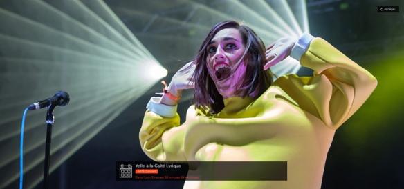 yelle-concertgaitelyrique