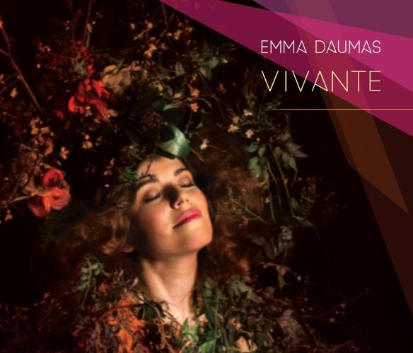 pochette-Emma-Daumas-front