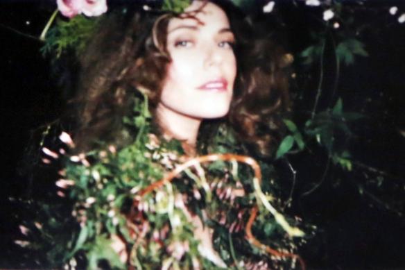 18-Polaroid-Emma DAUMAS_photo Justine Emard ADAGP