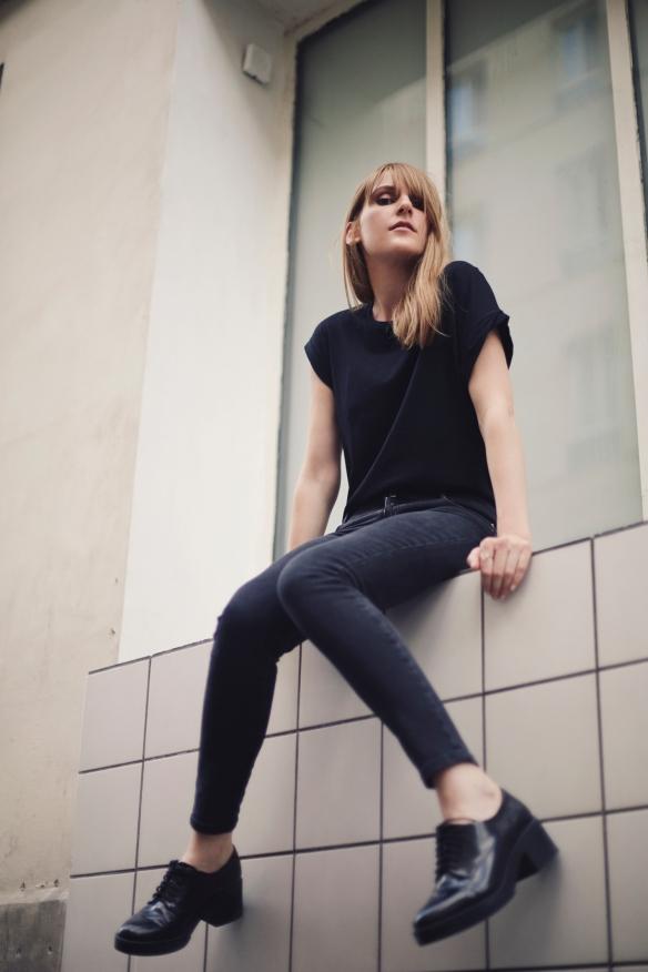 blondino-photo