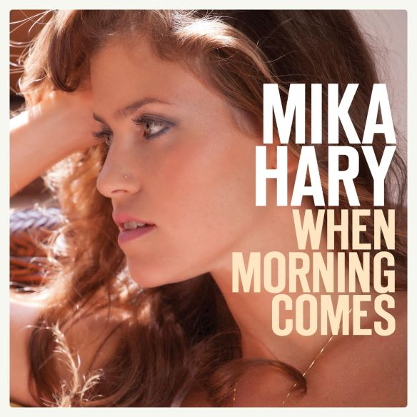mikaharry-cover