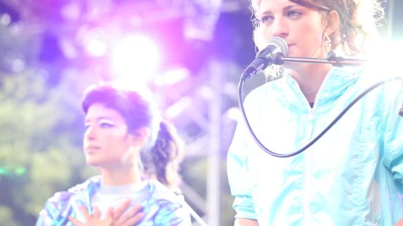 bil-concert