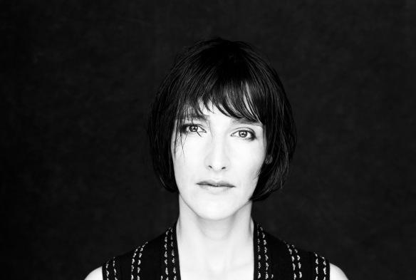 La Féline, Agnès Gayraud