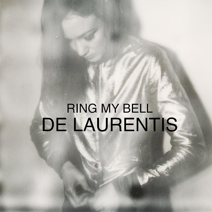 De Laurentis, Ring My Bell