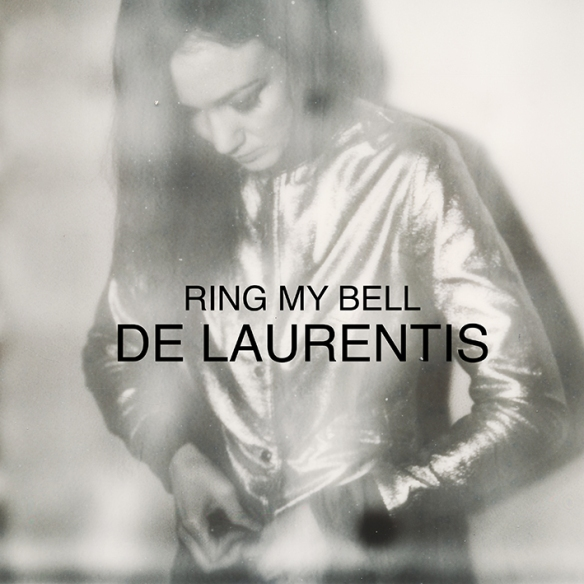De Laurentis, Ring My Bell