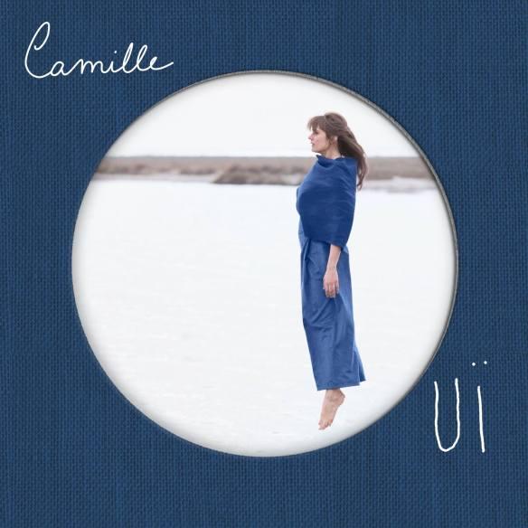 Camille, album, Ouï