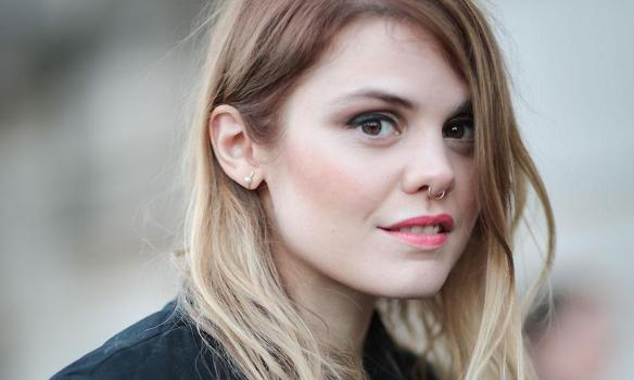 Coeur de Pirate, Prémonition