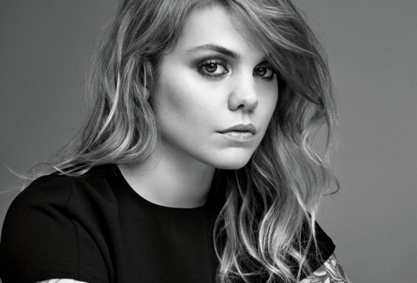 Coeur de Pirate, nouvel album