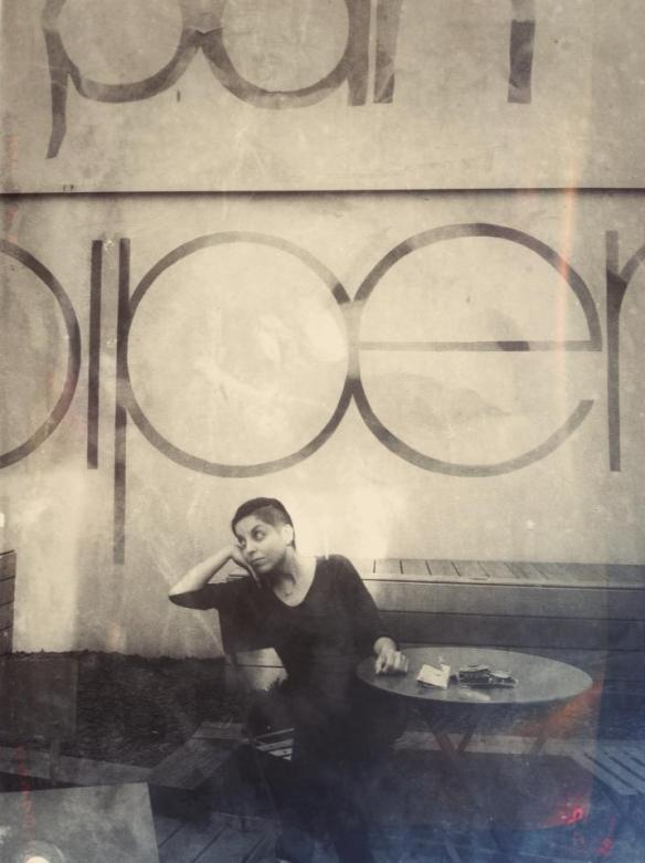 Lou di Franco - Youz Prod