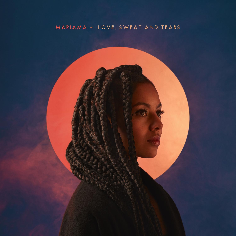 Mariama, Rising Bird Music