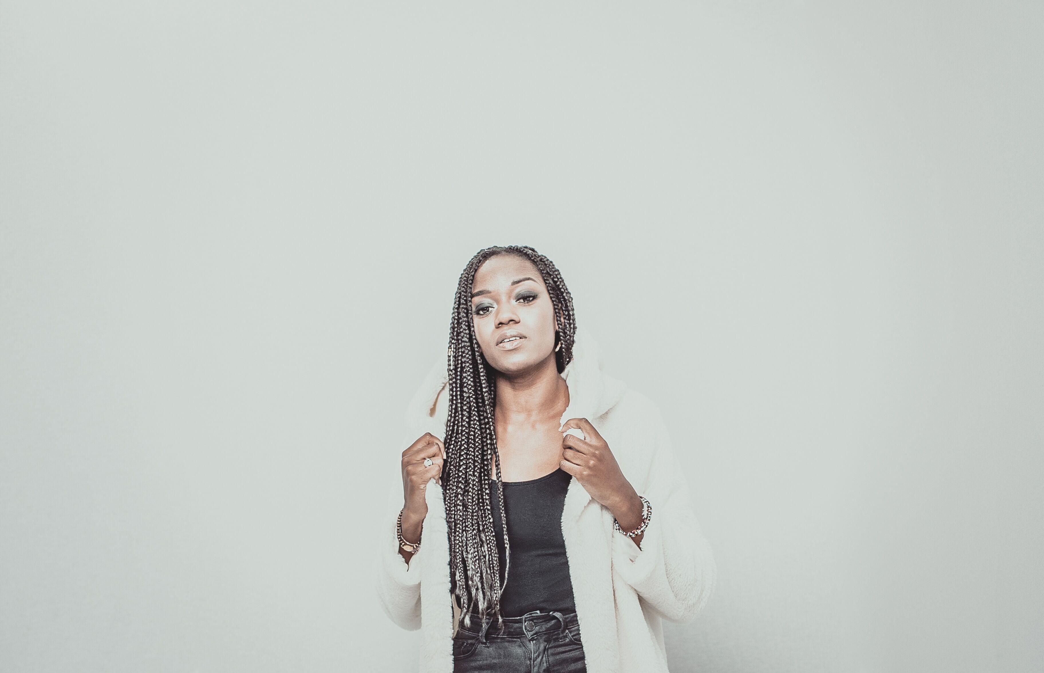 Meylo, nouveau single Lila