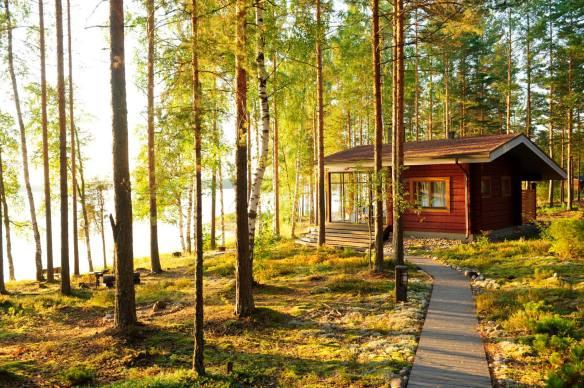 Be Nordic, 23-24-25 novembre au Café A