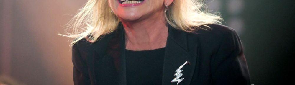 Véronique Sanson - Duo Volatils