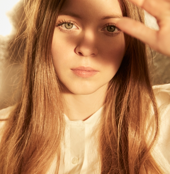 Jade Bird - Glassnote Records