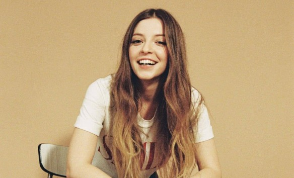 Jade Bird - 1er album