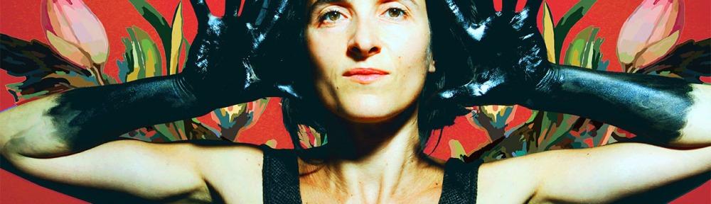 Marjolaine Karlin - Dans la tete des filles