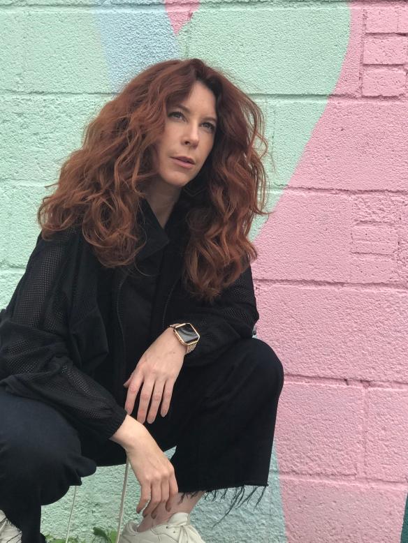 Alterations, le nouvel album de Robin McKelle