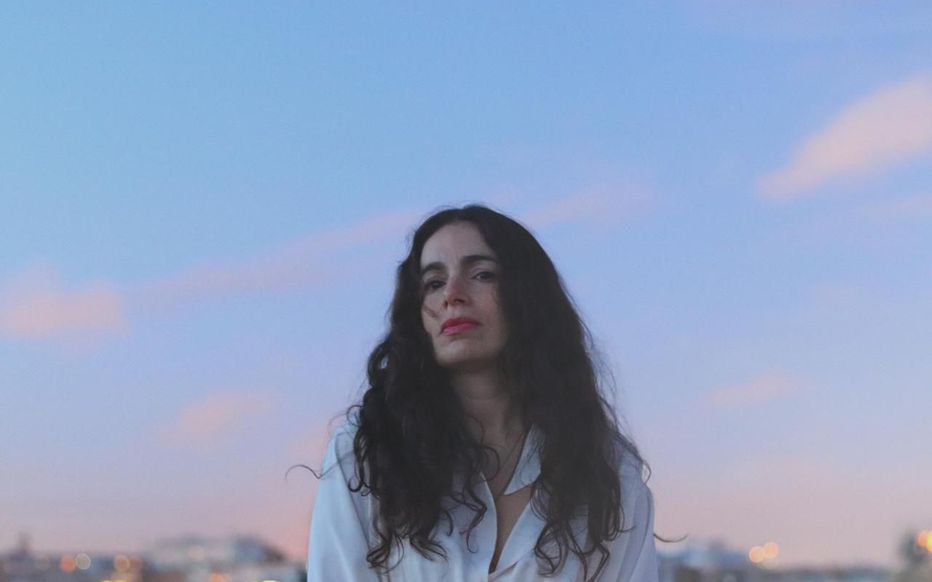Yael Naim - Nightsongs