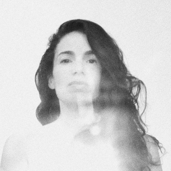 Yael Naim - Dans la tête des filles