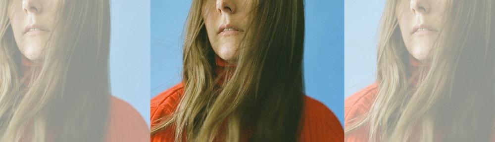 BEYRIES, notre découverte pop féminine, avec Encounter