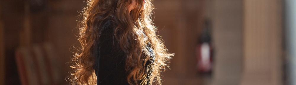 Sarah Brightman sort ses plus beaux duos sur l'album France
