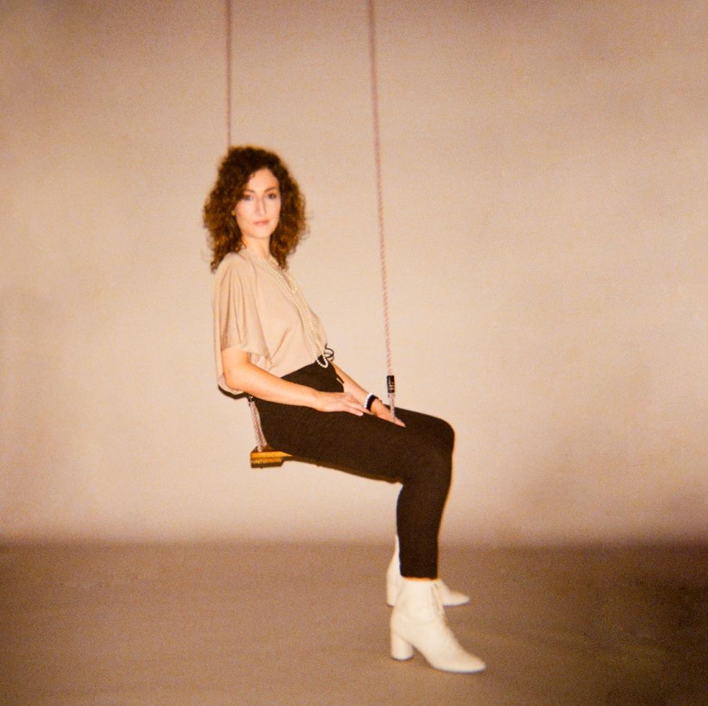 Carole Masseport - Dans la tête des filles